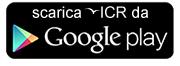 app Android per Calcolo Interessi Carta di Credito Revolving